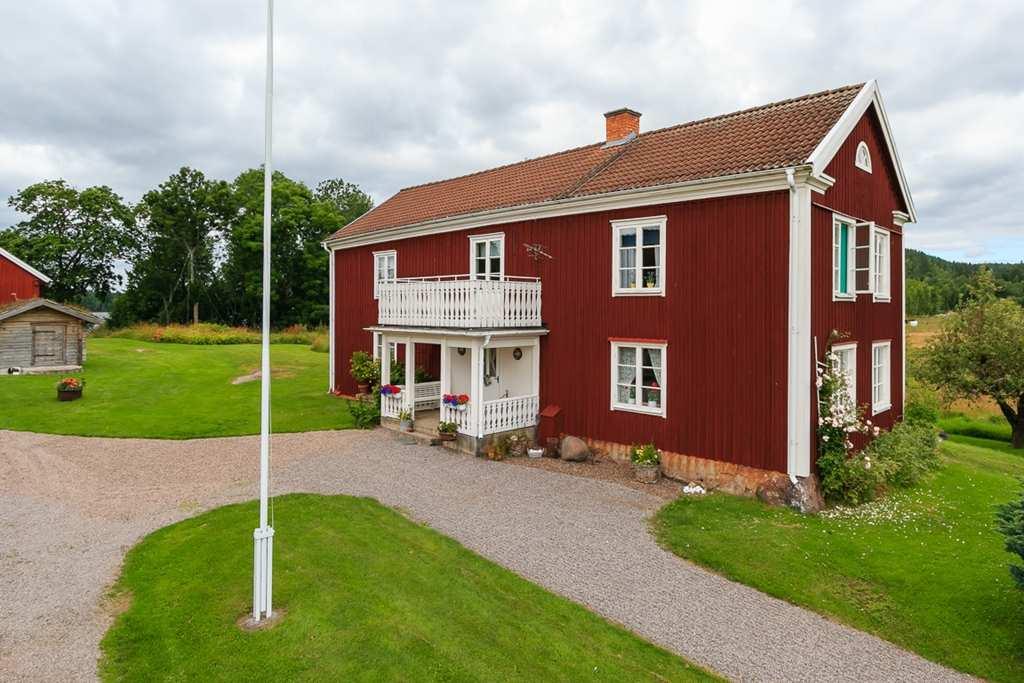 farmhaus-vorne